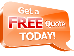 Order a Website Now!