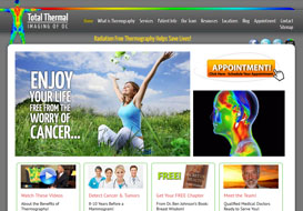 Click to view design